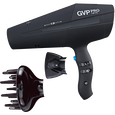 GVP Motion Activating Hair Dryer