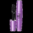 Maxx Length Mascara Black