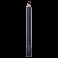 Herbal Eyeliner Pencil Midnight Blue