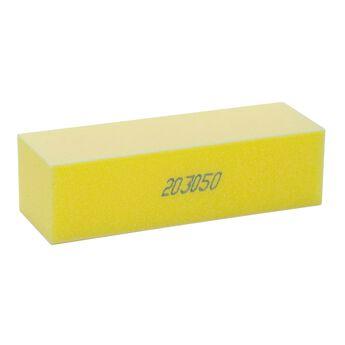 Softie Yellow Sanding Block