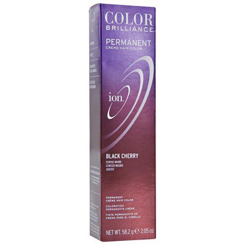 Master Colorist Series Permanent Creme Hair Color