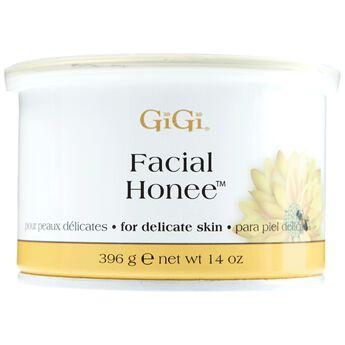 Facial Honee Wax