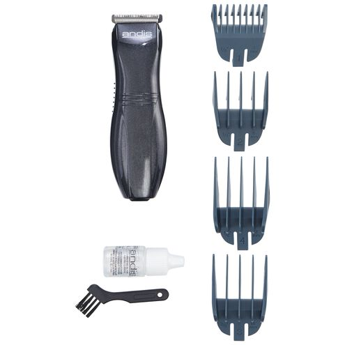 Charm Clipper/Trimmer