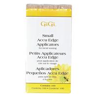 Small Accu Edge Wax Applicators