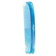 Dresser Comb