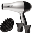 GVP Pro Hair Dryer CANADA