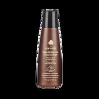 Argan Oil 40 Volume Cream Developer