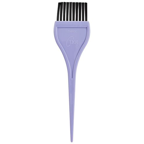 Purple Extra Wide Jumbo Tint Brush