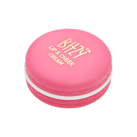 Cake Pop Macaron Lip & Cheek Cream