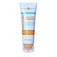 Vita C+ Exfoliating Facial Scrub
