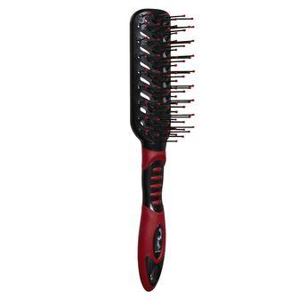 Super-Flo Vent Brush