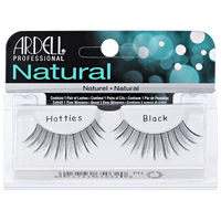 Natural Hotties Lashes