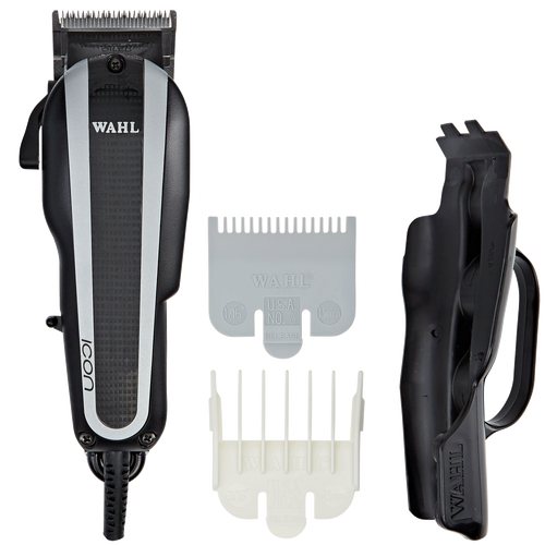 nullIcon Clipper