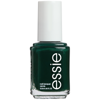 Off Tropic Nail Enamel