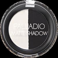 Matte Shadows Silhouette