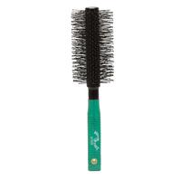 Ball Tip Rounder Brushes