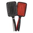 Vented Cushion Paddle Brush