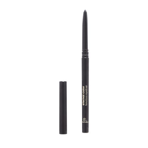 Eternal Color Luxurious Eyeliner