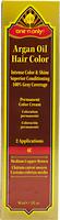 4C Medium Copper Brown Permanent Hair Color Cream