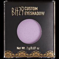 Custom Compact Eye Shadows Lav-enduring Love