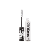 Monster Lash Mascara Primer