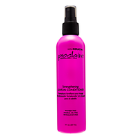 Strengthening Leave In Conditioner