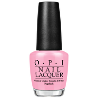Pink-ing of You Nail Lacquer