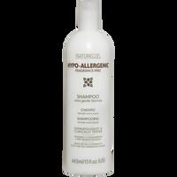 Hypo-Allergenic Shampoo