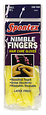 Nimble Fingers Small Hair Care Gloves