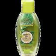 Ultra Nourishing Olive Oil Treatment