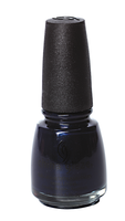 Up All Night Nail Lacquer