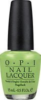 Gargantuan Green Grape Nail Lacquer