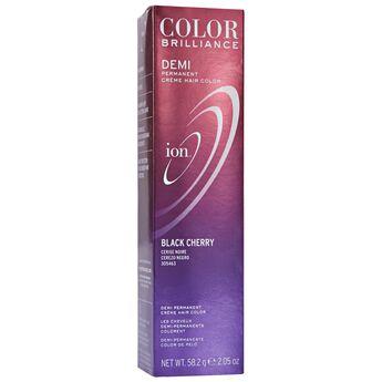 Ion Color Brilliance Master Colorist Demi Permanent Creme Hair Color