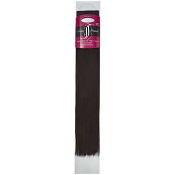 Rio Nights 18 Inch Human Hair Extensions