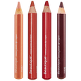 Intense Jumbo Lip Crayon