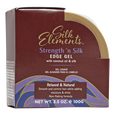 Strength 'n Silk Edge Gel