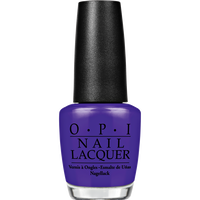 Nail Lacquer Do You Have This Color In Stock-holm