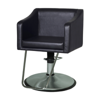 The Look Styling Chair