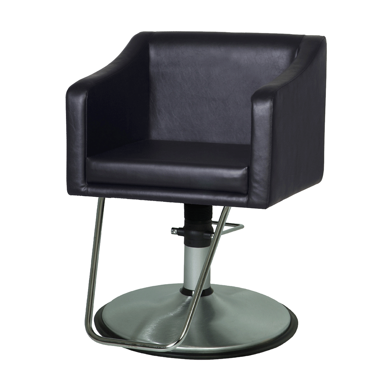 styling chair - Salon Chair