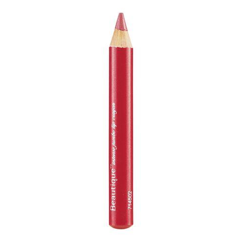 Rosewood Intense Jumbo Lip Crayon