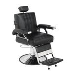 Kelton Barber Chair