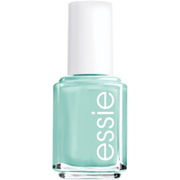Mint Candy Apple Nail Enamel
