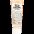 Multicultural Curls Clear Liquid Gel