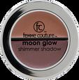 Moon Glow Shimmer Shadow
