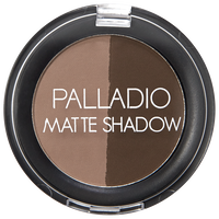 Matte Shadows Cityscape