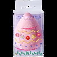 Spring Blending Sponge Egg