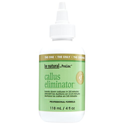 Callus Eliminator