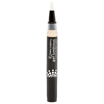 Get Luminous Fair Concealer Pen