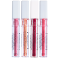 Lasting Lip Gloss