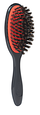 Small Natural Boar Bristle Grooming Brush